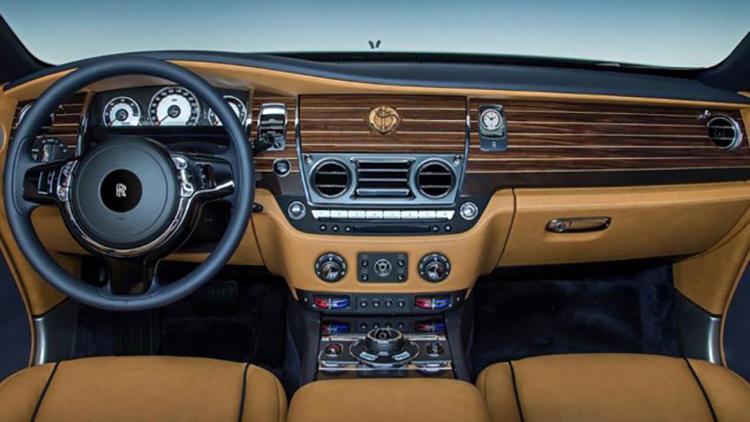Rolls-Royce_Nautical_Wraith_14606162566
