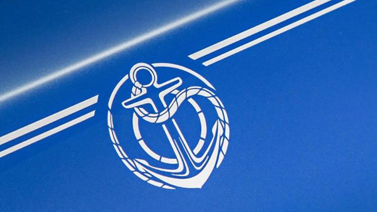 Rolls-Royce_Nautical_Wraith_146061625675