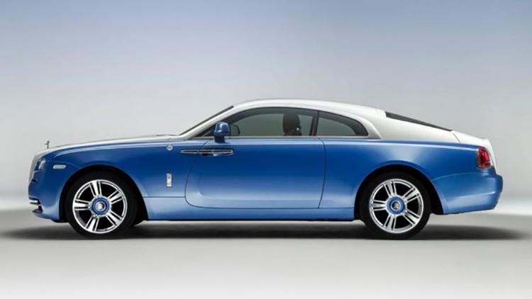 Rolls-Royce_Nautical_Wraith_146061625677