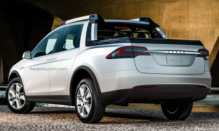 Tesla-pickup-18-41-2016-6