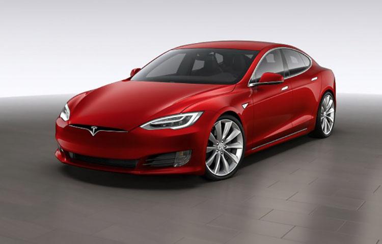 Tesla_Model_S_facelift_146