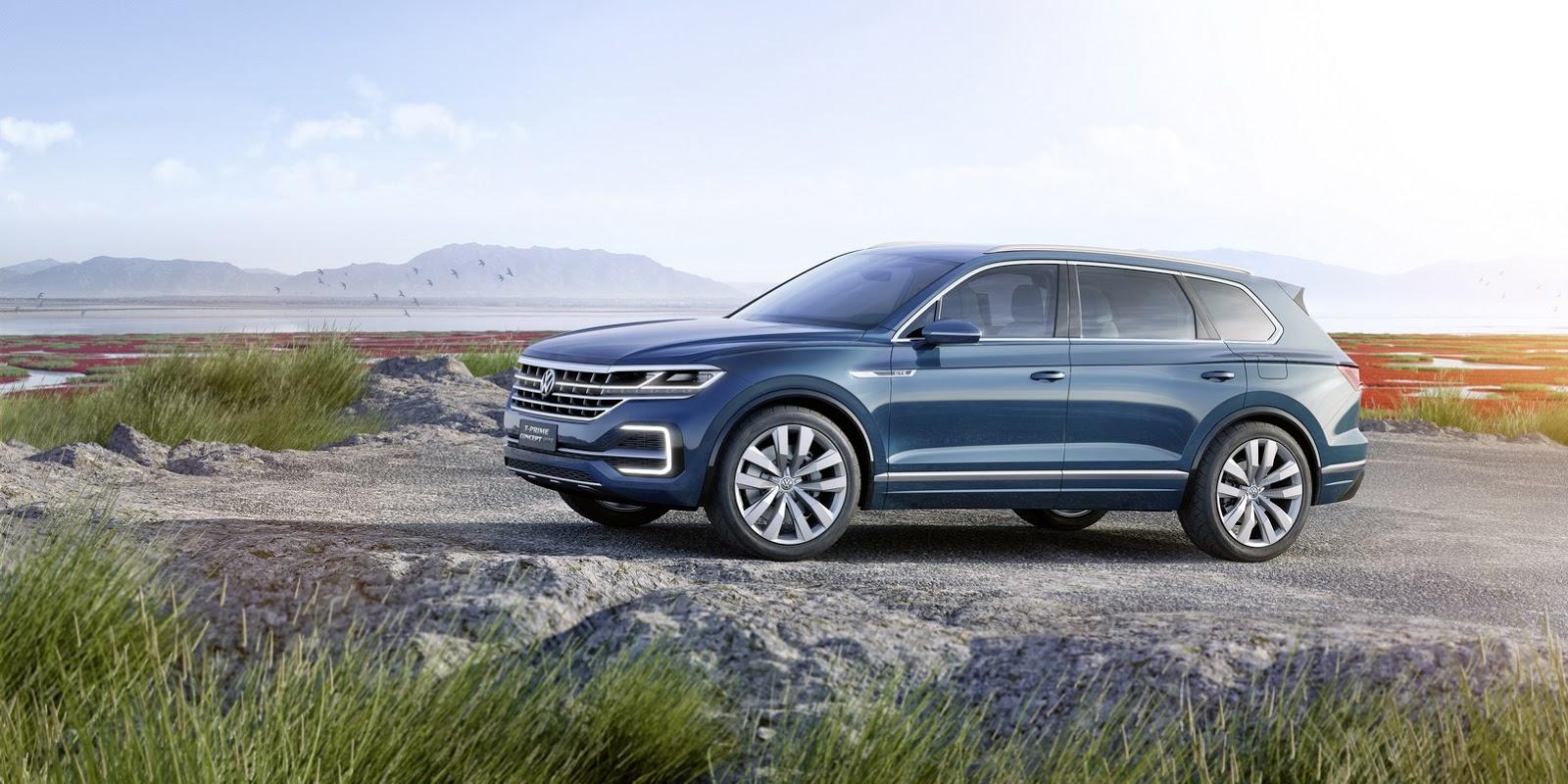 VW-T-Prime-25-04-2016-2