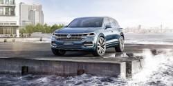 VW-T-Prime-25-04-2016-3