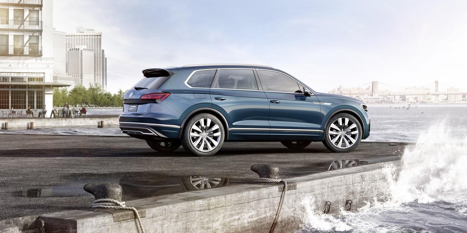 VW-T-Prime-25-04-2016-6