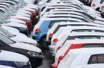 automotive_sales_456