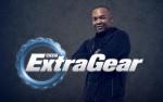 extra-gear-rory-reid-45