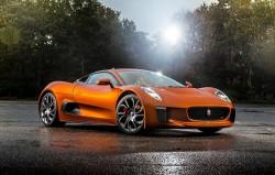 jaguar_concept_electric_1