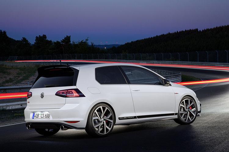 new-volkswagen-golf-gti-clubsport-s4