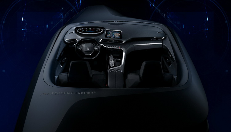 peugeot-i-Cockpit-20-04-2016