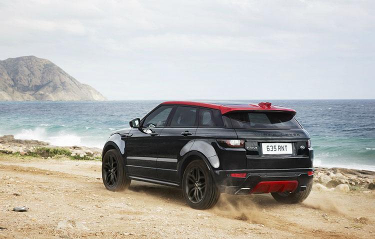 range-rover-evoque-ember-3