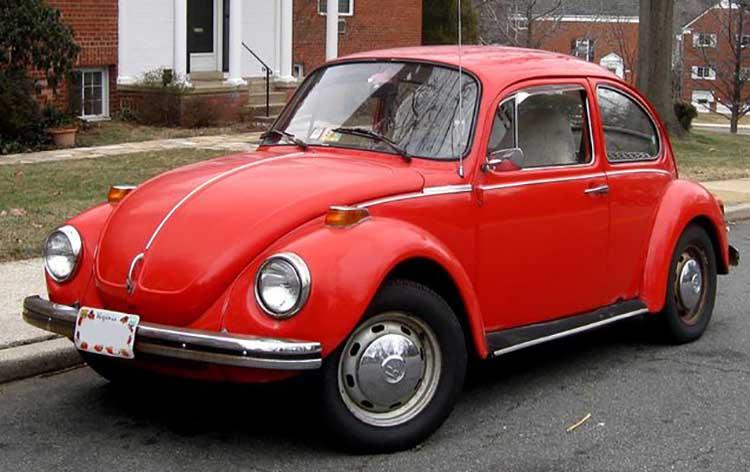 top5-volkswagen-beetle