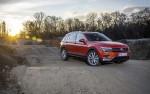 volkswagen-tiguan-new-auto-bild-1