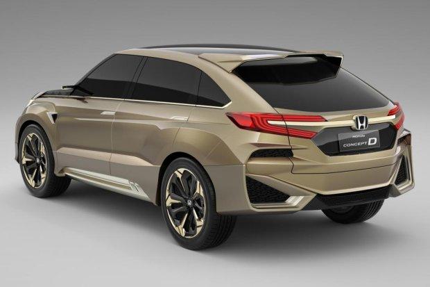 z17806912Q,Honda-Concept-D