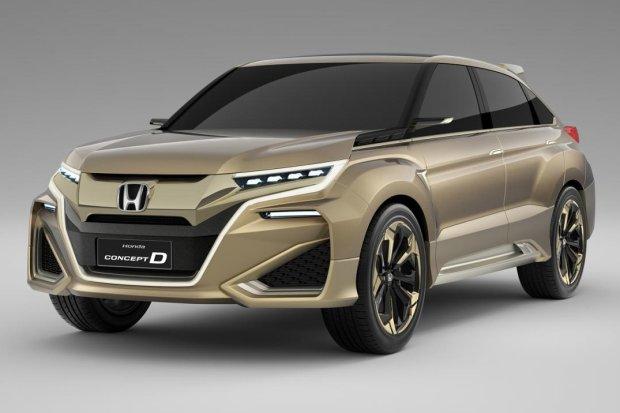 z17806913Q,Honda-Concept-D