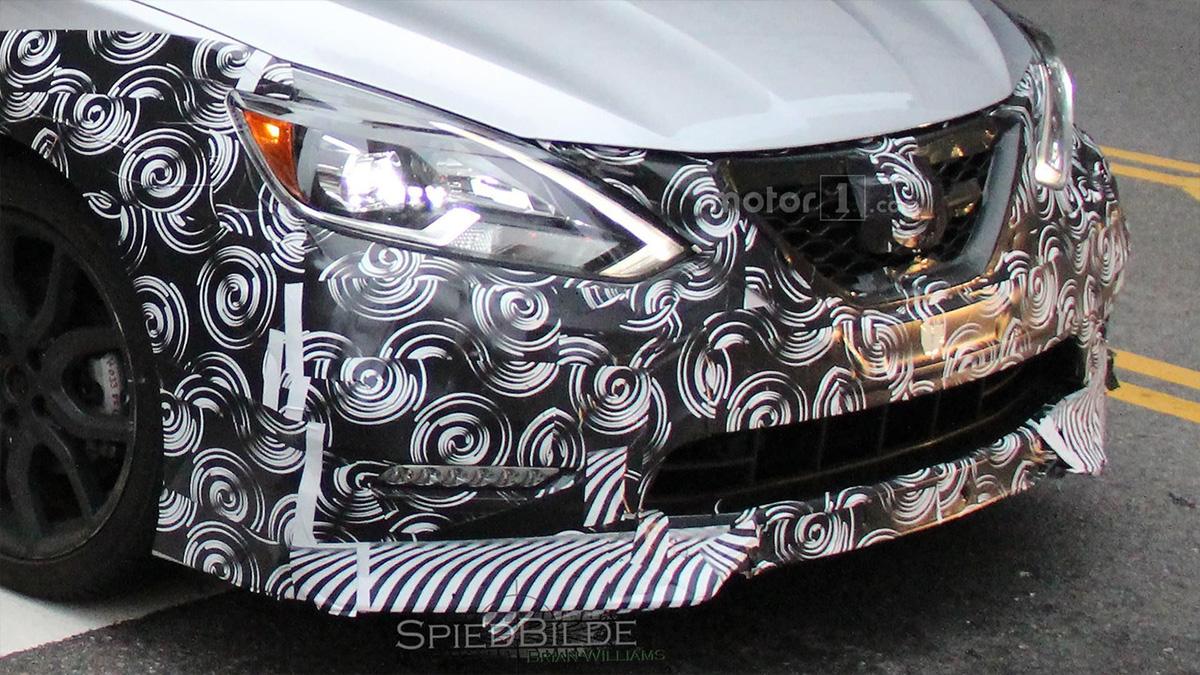 Nissan-sentra-19-05-2016-3