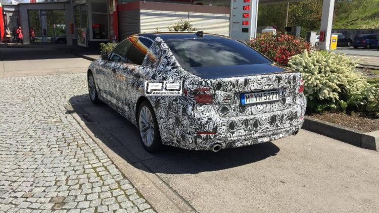 BMW-G30-5-series-rendering-10-05-2016-2