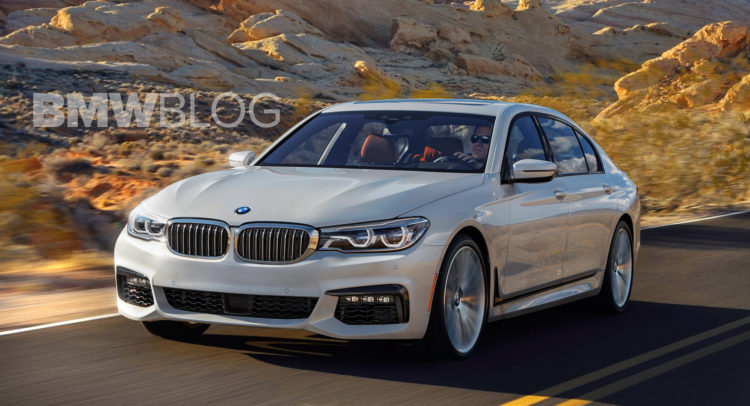 BMW-G30-5-series-rendering-10-05-2016