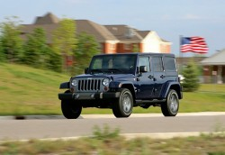 Jeep_Wrangler_Freedom_Edition_14628628767