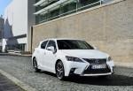 Lexus_CT_200h_1464157153_n