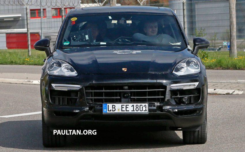 Porsche-Cayenne-1-850x529