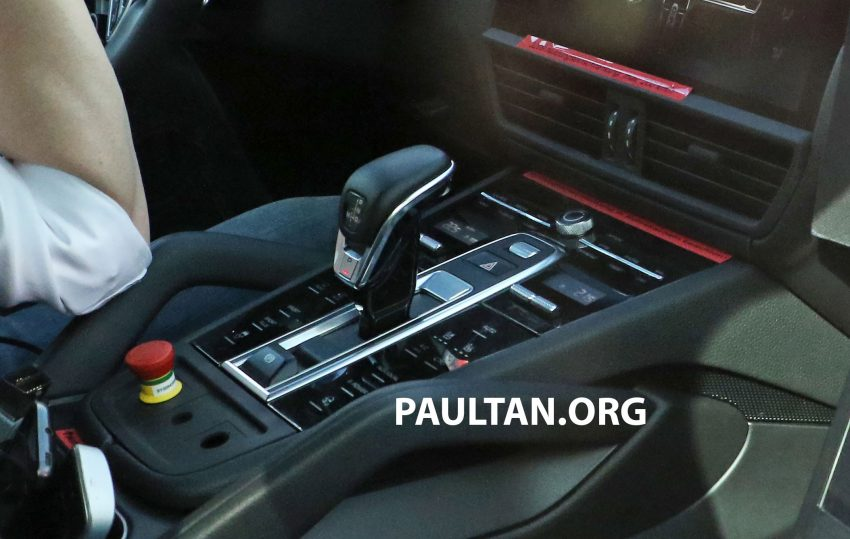 Porsche-Cayenne-14-850x539