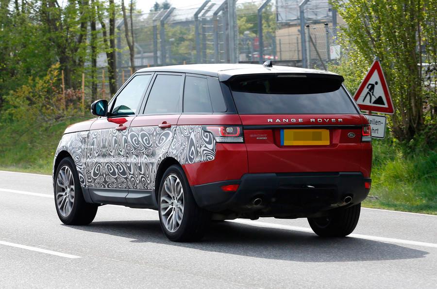 Range-Rover-Sport-23-05-2016