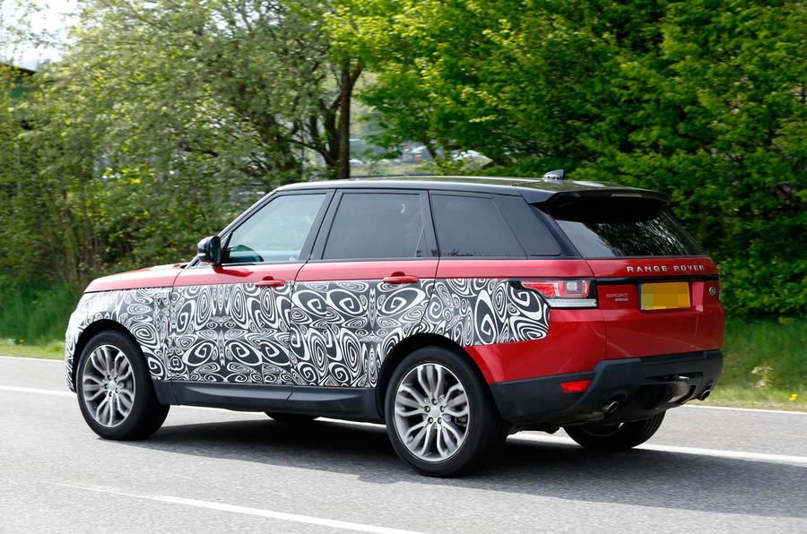 Range-Rover-Sport-23-05-2016-2