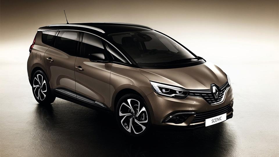 Renault-Grand-Scenic-25-05-2016-7