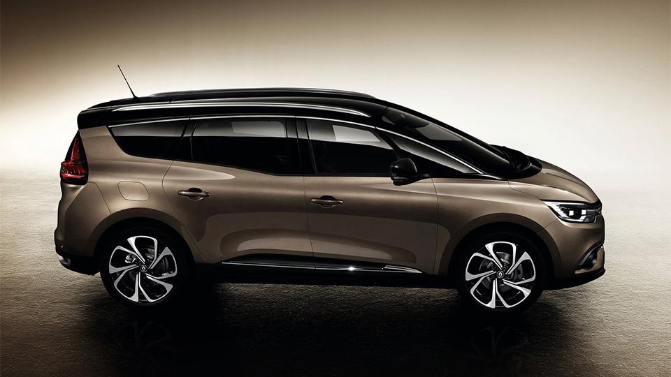 Renault-Grand-Scenic-25-05-2016