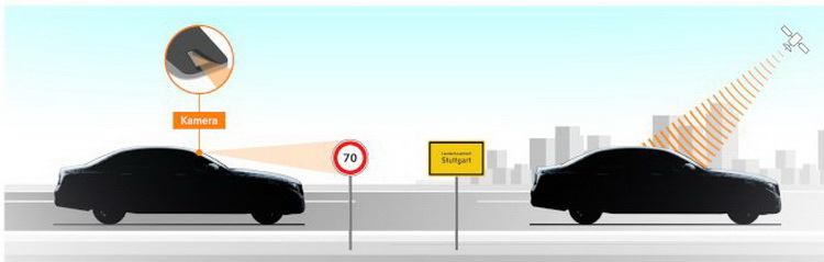 Speed Limit Pilot2