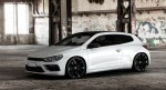 VW-Scirocco-R-Black-Style-12-05-2016