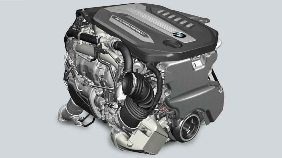 bmw-big-diesel-18-05-2016