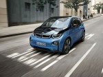 bmw_i3_extended_1