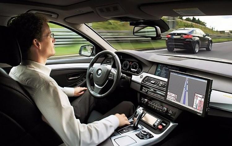 driverlesscar-56