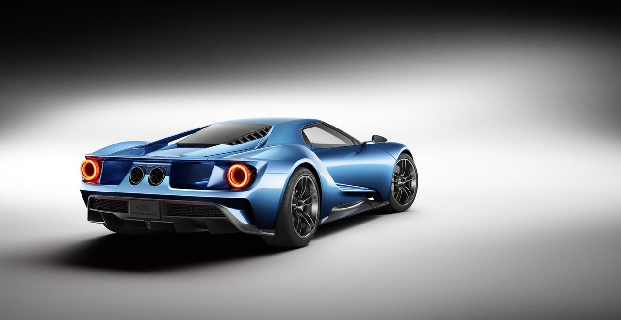ford-gt-16-05-2016-3