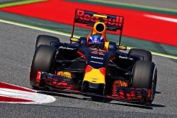 formula1_verstappen_2