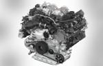 porsche_engine_123