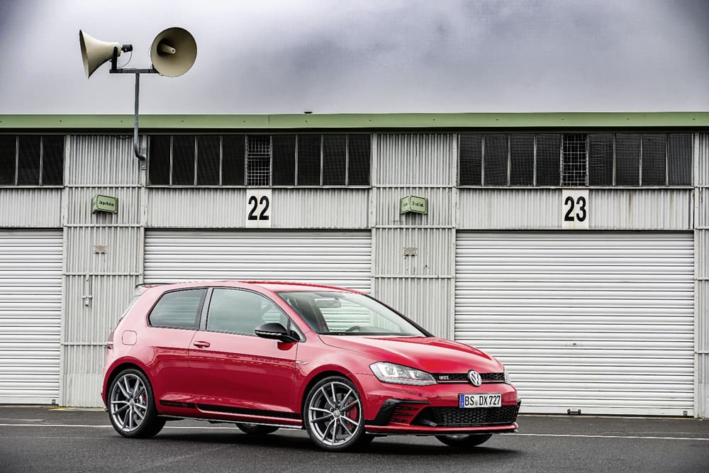 volkswagen-golf-gti-clubsport-s-record-12