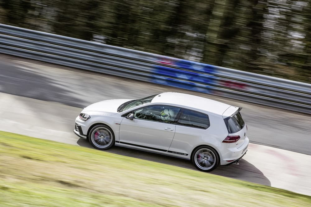 volkswagen-golf-gti-clubsport-s-record-7