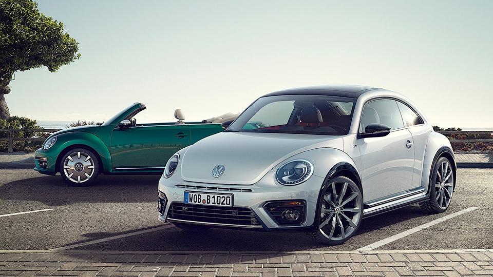 vw-beetle-30-05-2016-4