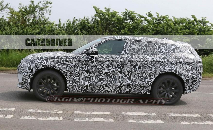 Land-Rover-10-06-2016-2