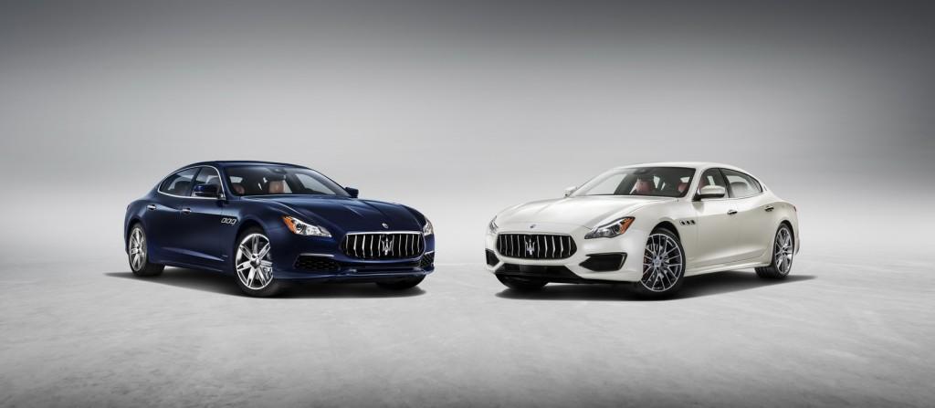 Maserati-Quattroporte-14-06-2016