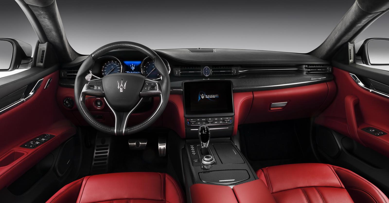 Maserati-Quattroporte-14-06-2016-2