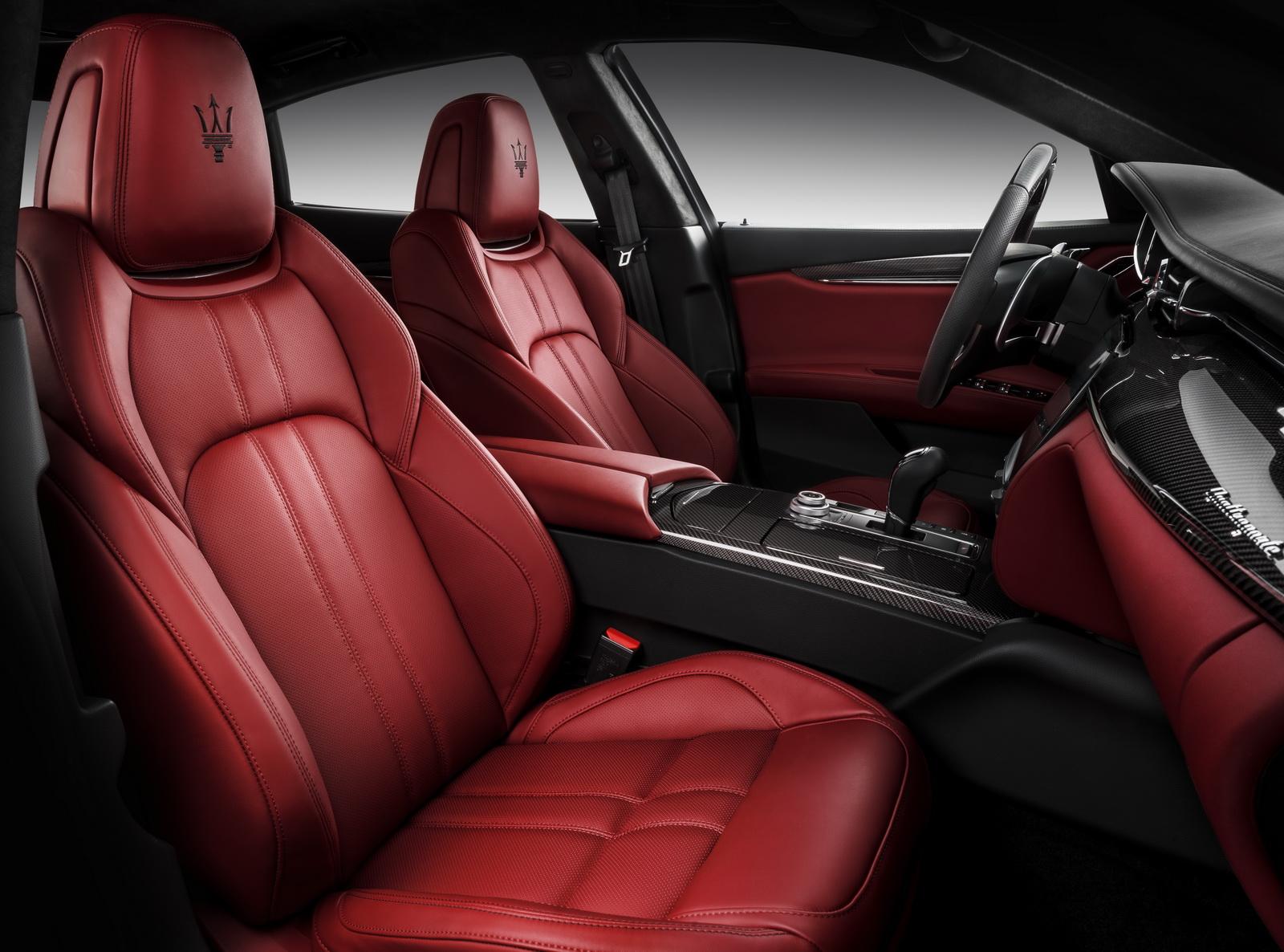 Maserati-Quattroporte-14-06-2016-3