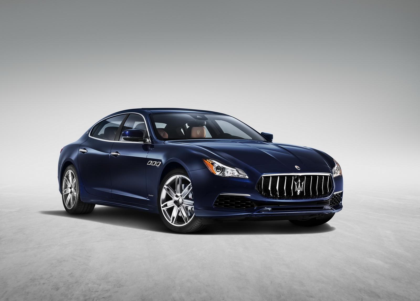 Maserati-Quattroporte-14-06-2016-6