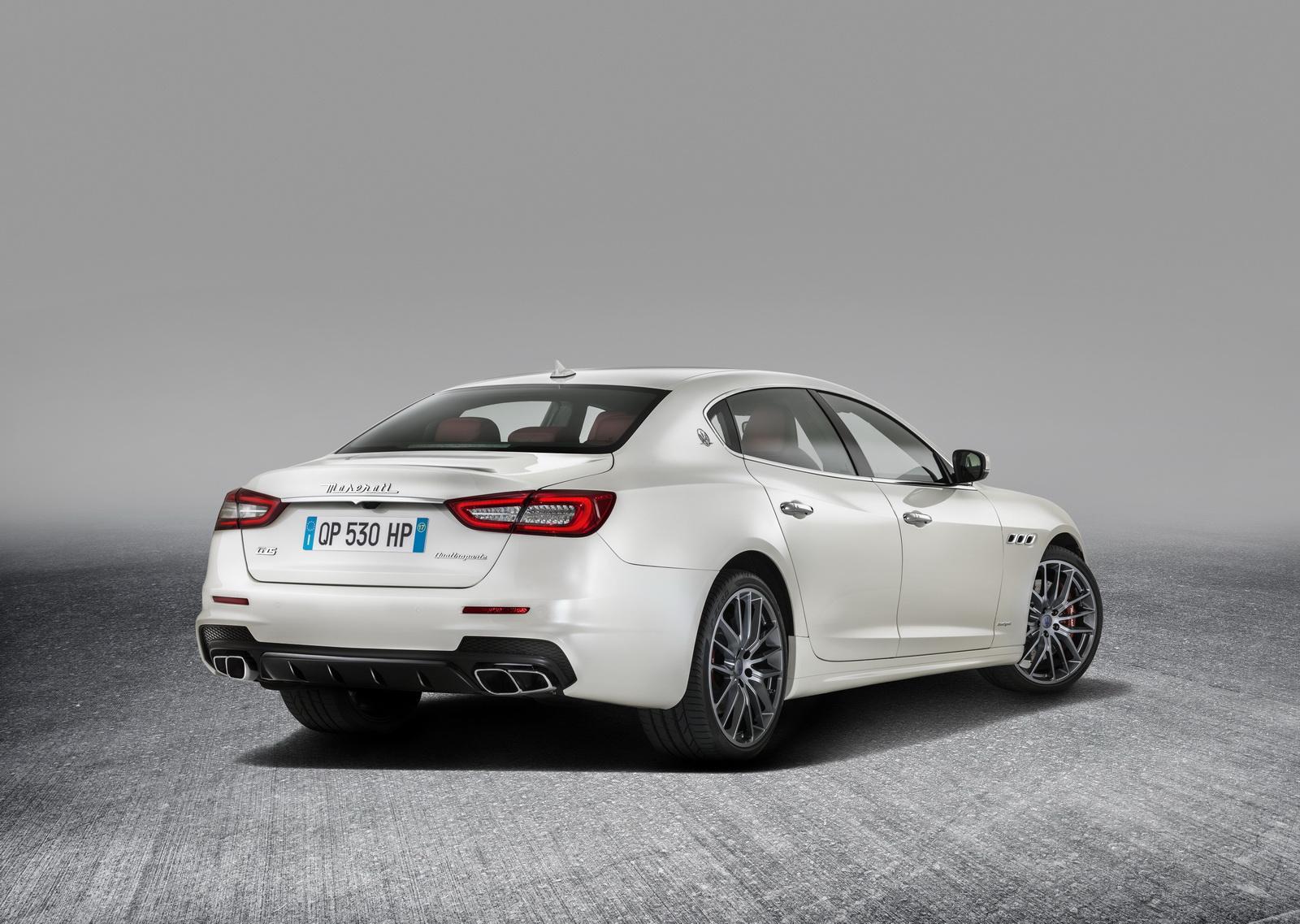 Maserati-Quattroporte-14-06-2016-7