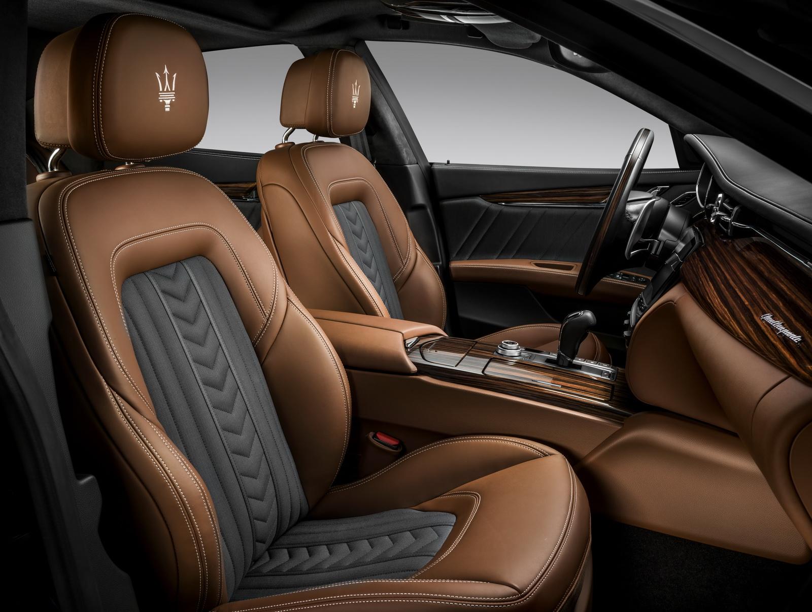 Maserati-Quattroporte-14-06-2016-8