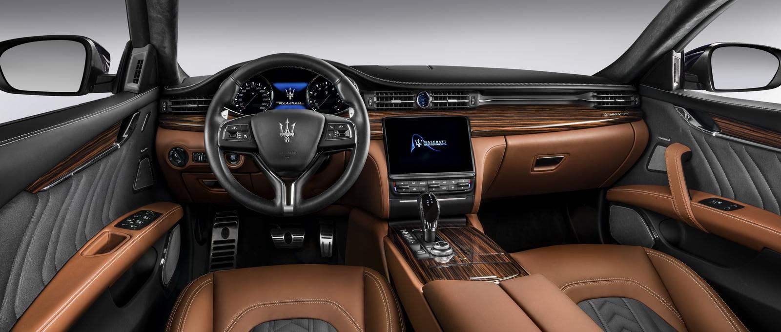 Maserati-Quattroporte-14-06-2016-9