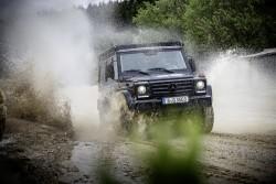 Mercedes-Benz_G_350_d_Professional_1