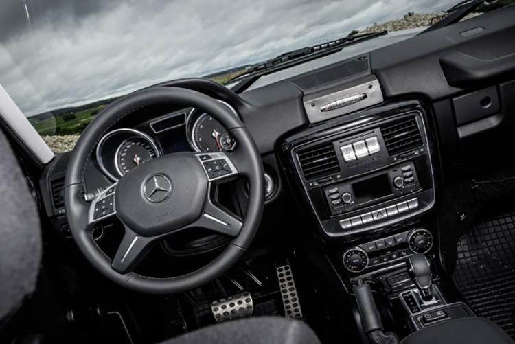 Mercedes-Benz_G_350_d_Professional_3